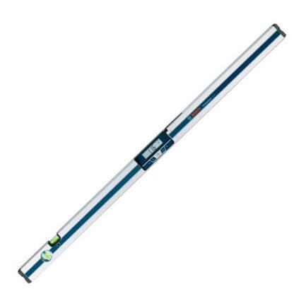 BOSCH GIM 120 Αλφάδι Ψηφιακό 120cm