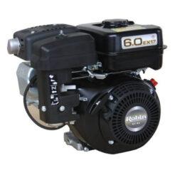 ROBIN EX17DU Κινητήρας Βενζίνης Σφήνα 5.7Hp