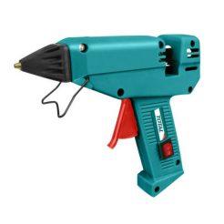 TOTAL TT301111 Πιστόλι Θερμαινόμενης Σιλικόνης