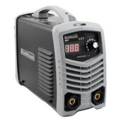 BORMANN BIW1580 Ηλεκτροκόλληση Inverter 180A