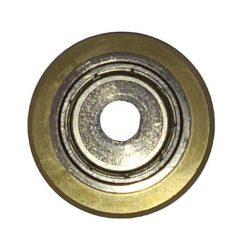 BORMANN BTC202 Δίσκος Κοπής για Κόφτες Πλακιδίων