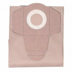 EINHELL 2351150 Σακούλες Σκούπας 25 Λίτρων