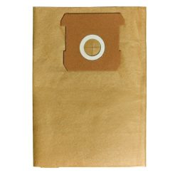 EINHELL 2351159 Σακούλες Χάρτινες 12 Λίτρων