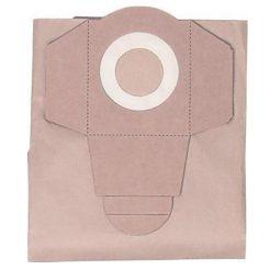 EINHELL 2351180 Σακούλες 40 Λίτρων