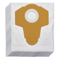 EINHELL 2351190 Σακούλες Σκούπας 25 Λίτρων