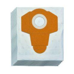 EINHELL 2351195 Σακούλες Σκούπας Υφασμάτινες