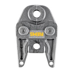 REMS 570460 Καλούπι ΤΗ-16mm για Πρέσσα