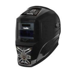 TELWIN TAURUS 804094 Μάσκα Ηλεκτροκόλλησης