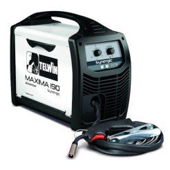 TELWIN MAXIMA 190 Ηλεκτροκόλληση Σύρματος