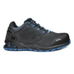 BASE K-ROAD S3 HRO SRC Παπούτσια Ασφαλείας S3
