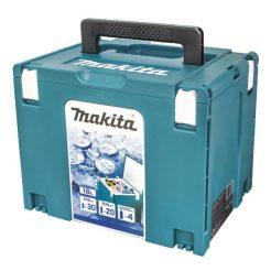 MAKITA 198253-4 Makpac Cool Box Φορητό Ψυγείο