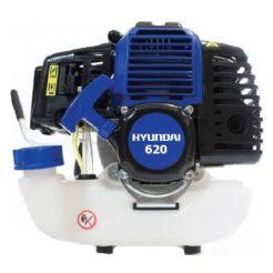 HYUNDAI 620 Κινητήρας Βενζίνης Δίχρονος 63cc 80Α11