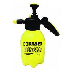 KRAFT 621218 Ψεκαστήρας Προπίεσης Χειρός 1.5 L