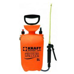 KRAFT 621219 Ψεκαστήρας Προπίεσης 5 Λίτρων