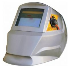 HELIX 759000004 Μάσκα Συγκόλλησης Ηλεκτρονική