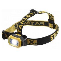 STANLEY FATMAX FMHT81509-0 Φακός Κεφαλής με Αισθητήρα Κίνησης