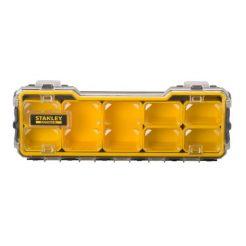 STANLEY FATMAX FMST1-75781 Ταμπακιέρα με 8 Θήκες Αποσπώμενες