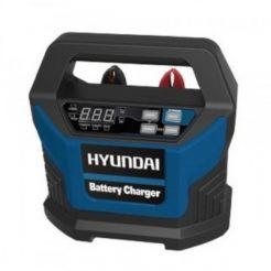 HYUNDAI HYBC-10 Φορτιστής Συντηρητής Μπαταριών