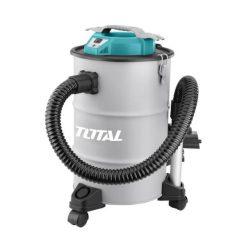 TOTAL TAVC12201 Σκούπα Στάχτης Ηλεκτρική 1200W