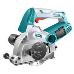 TOTAL TWLC1256 Φρέζα Αυλακώσεων Ηλεκτρική 1500W