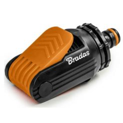 BRADAS ECO-4129 Αντάπτορας για Μπαταρίες Κουζίνας