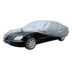 BORMANN BWC5400 Κουκούλα Αυτοκινήτου XL Αδιάβροχη