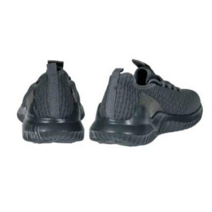 KRAUSMANN SHADOW Παπούτσι Αθλητικό Sport Μαύρο