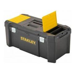 STANLEY STST82976-1 Εργαλειοθήκη Πλαστική