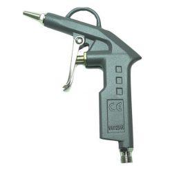 Πιστόλι Αέρος Κοντό Μέγιστης Πίεσης 12 bar (00388)