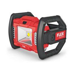 FLEX CL 2000 18.0 Προβολέας Μπαταρίας (472921)