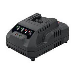 FLEX CA 18.0-LD Φορτιστής Μπαταριών 18V (483745)
