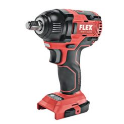 "Flex IW 1/2"" 18.0-EC Μπουλονόκλειδο 18V (491268)"