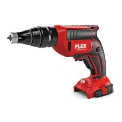FLEX DW 45 18.0 Κατσαβίδι Γυψοσανίδας 18V (491276)