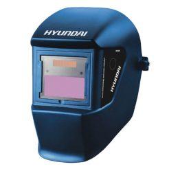 HYUNDAI 350F Μάσκα Ηλεκτροκόλλησης Ηλεκτρονική