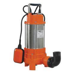KRAFT 63559 Αντλία Υποβρύχια Ακαθάρτων Υδάτων