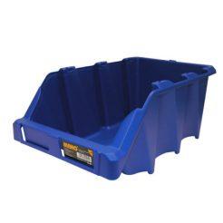MANO 66500-05 Σκαφάκι Πλαστικό Μπλε