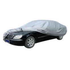 BORMANN BWC5300 Κουκούλα Αυτοκινήτου L