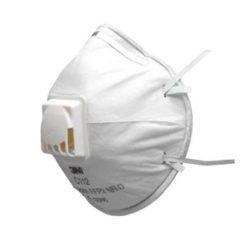 3M C112 Μάσκα Προστασίας FFP2