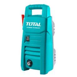 TOTAL TGT11306 Πλυστικό Μηχάνημα 1200W 90Bar