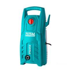 TOTAL TGT11316 Πλυστικό Μηχάνημα 1400W