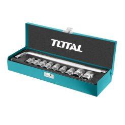 "TOTAL THTL121101 Καρυδάκια 1/2"" Σετ 10τμχ"