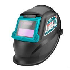 TOTAL TSP9309 Μάσκα Ηλεκτροκόλλησης Ηλεκτρονική