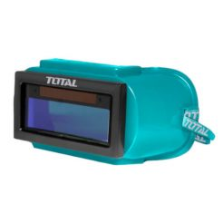 TOTAL TSP9402 Γυαλιά Ηλεκτροκόλλησης Αυτόματα