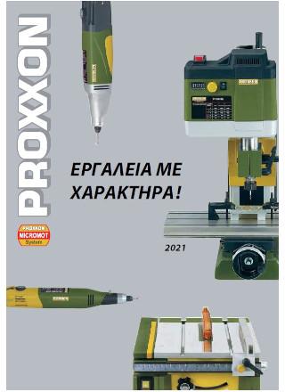 proxxon1
