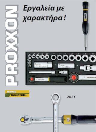 proxxon2