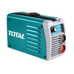 Total TW21806 Ηλεκτροκόλληση Inverter 180A