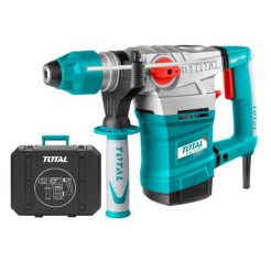 TOTAL TH118366 Πιστολέτο Σκαπτικό Ηλεκτρικό SDS-PLUS 7J 1800W (5302300073)