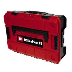 EINHELL E-Case S-C Εργαλειοθήκη Βαλίτσα (4540010)