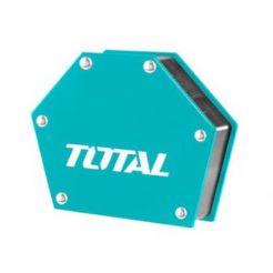 TOTAL TAMWH50046 Μαγνητική Γωνία Συγκόλλησης 178mm