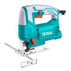 TOTAL TS206656 Σέγα Ηλεκτρική Ρυθμιζόμενη 570W